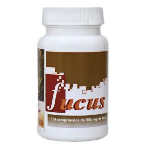 https://www.herbolariosaludnatural.com/15451-thickbox/fucus-bilema-100-comprimidos.jpg