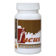 Fucus · Bilema · 100 comprimidos