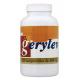 Gerylev · Bilema · 225 comprimidos