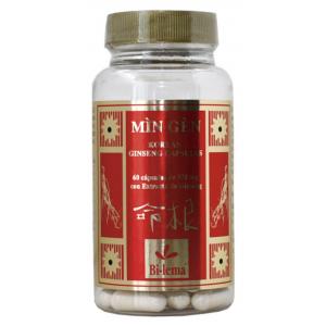 https://www.herbolariosaludnatural.com/15455-thickbox/ginseng-min-gen-bilema-60-capsulas.jpg