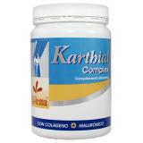 Karthial Complex · Bilema · 300 grs