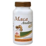 Maca Andina · Bilema · 60 cápsulas