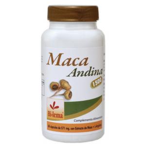 https://www.herbolariosaludnatural.com/15463-thickbox/maca-andina-bilema-60-capsulas.jpg