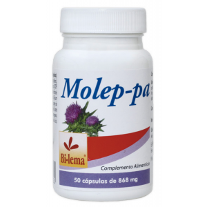 https://www.herbolariosaludnatural.com/15466-thickbox/molep-pa-molhepa-bilema-50-capsulas.jpg