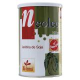Neolec · Bilema · 500 grs