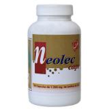 Neolec · Bilema · 90 perlas
