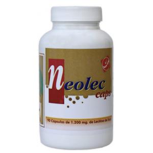 https://www.herbolariosaludnatural.com/15469-thickbox/neolec-bilema-90-perlas.jpg