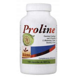 https://www.herbolariosaludnatural.com/15476-thickbox/proline-bilema-100-capsulas.jpg