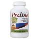 Proline · Bilema · 100 cápsulas