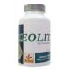 Zeolita en Polvo · Bilema · 100 gramos
