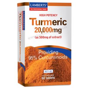 https://www.herbolariosaludnatural.com/15492-thickbox/curcuma-20000-mg-lamberts-60-comprimidos.jpg
