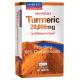 Cúrcuma 20.000 mg · Lamberts · 60 comprimidos