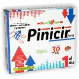Pinicir Forte · Pinisan · 30 cápsulas