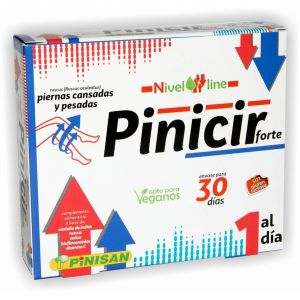 https://www.herbolariosaludnatural.com/15528-thickbox/pinicir-forte-pinisan-30-capsulas.jpg