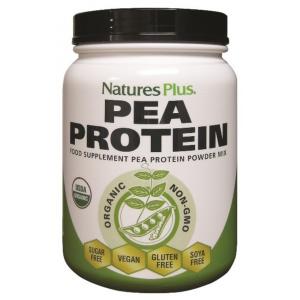 https://www.herbolariosaludnatural.com/15541-thickbox/proteina-de-guisante-nature-s-plus-500-gramos.jpg
