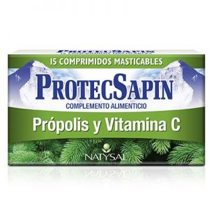 https://www.herbolariosaludnatural.com/15551-thickbox/protecsapin-masticable-natysal-20-comprimidos.jpg