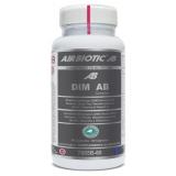DIM AB Complex · Airbiotic · 60 cápsulas