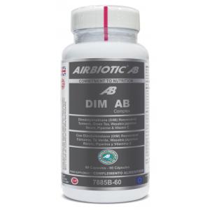 https://www.herbolariosaludnatural.com/15559-thickbox/dim-ab-complex-airbiotic-60-capsulas.jpg
