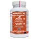 Curcuma Micelar AB Complex · Airbiotic · 30 cápsulas