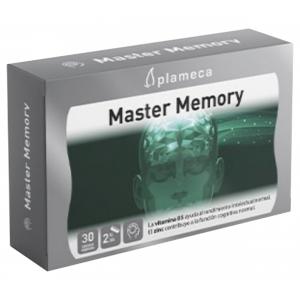https://www.herbolariosaludnatural.com/15564-thickbox/master-memory-plameca-30-capsulas.jpg