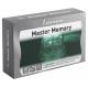 Master Memory · Plameca · 30 cápsulas