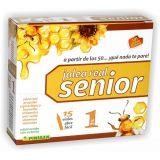 Jalea Real Senior · Pinisan · 15 viales