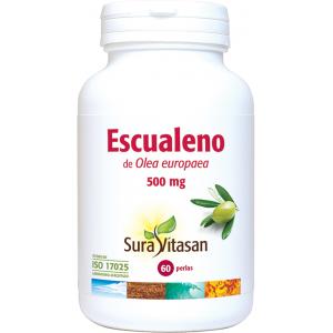https://www.herbolariosaludnatural.com/15567-thickbox/escualeno-500-mg-sura-vitasan-60-perlas.jpg