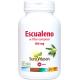 Escualeno 500 mg · Sura Vitasan · 60 perlas