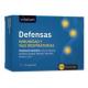 Defensas Inmunidad y Vías Respiratorias · Vitalart · 15 comprimidos