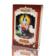 Henna Castaño Claro · Radhe Shyam · 100 gramos
