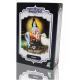 Henna Indigo · Radhe Shyam · 100 gramos