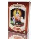 Henna Castaño Oscuro · Radhe Shyam · 100 gramos