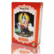 Henna Cobre Natural · Radhe Shyam · 100 gramos