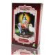 Henna Castaño Caoba · Radhe Shyam · 100 gramos