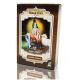 Henna Castaño Intenso · Radhe Shyam · 100 gramos