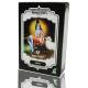 Henna Negro · Radhe Shyam · 100 gramos