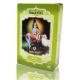Henna Neutra · Radhe Shyam · 100 gramos