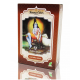 Henna Castaño Medio · Radhe Shyam ·  100 gramos