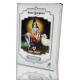 Henna Quinquina · Radhe Shyam · 100 gramos