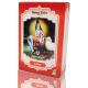 Henna Caoba · Radhe Shyam · 100 gramos