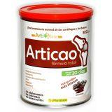 ArtiCao · Pinisan · 300 gramos