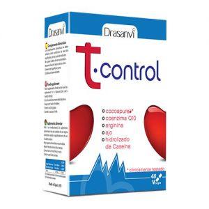 https://www.herbolariosaludnatural.com/1566-thickbox/t-control-drasanvi-48-capsulas.jpg