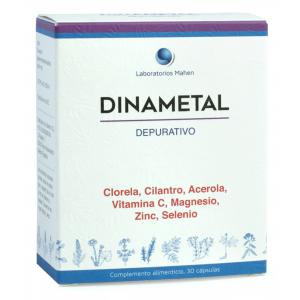 https://www.herbolariosaludnatural.com/15671-thickbox/dinametal-mahen-30-capsulas.jpg