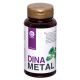 Dinametal · Mahen · 60 cápsulas [Caducidad 05-2020]