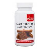 Canela Complex · Plantis · 90 cápsulas