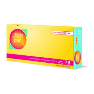 https://www.herbolariosaludnatural.com/15705-thickbox/labcatal-18-zinc-28-ampollas.jpg