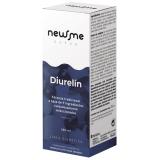 Diurelín · Herbora · 250 ml
