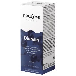 https://www.herbolariosaludnatural.com/15709-thickbox/diurelin-herbora-250-ml.jpg