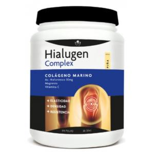 https://www.herbolariosaludnatural.com/15710-thickbox/hialugen-complex-bioserum-200-gramos.jpg