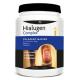 Hialugen Complex · Bioserum · 200 gramos